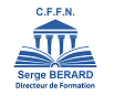 logo CFFN SB