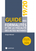 image couverture guide 2019